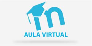 Aula Virtual de la Facultad de Medicina
