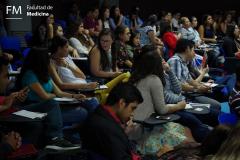 Auditorio17_1