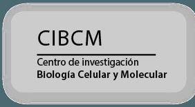 CIBCM