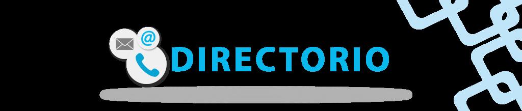 DIRECTORIO FM