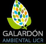 Galardón Ambiental UCR