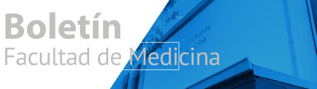 Boletín Facultad de Medicina